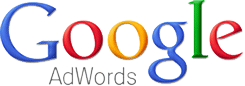 adwords_logo_lrg